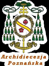 Archidiecezja Poznańska